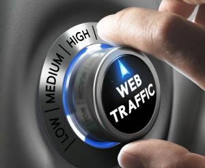 A SEO Roofing Company Can Increase Web Traffic